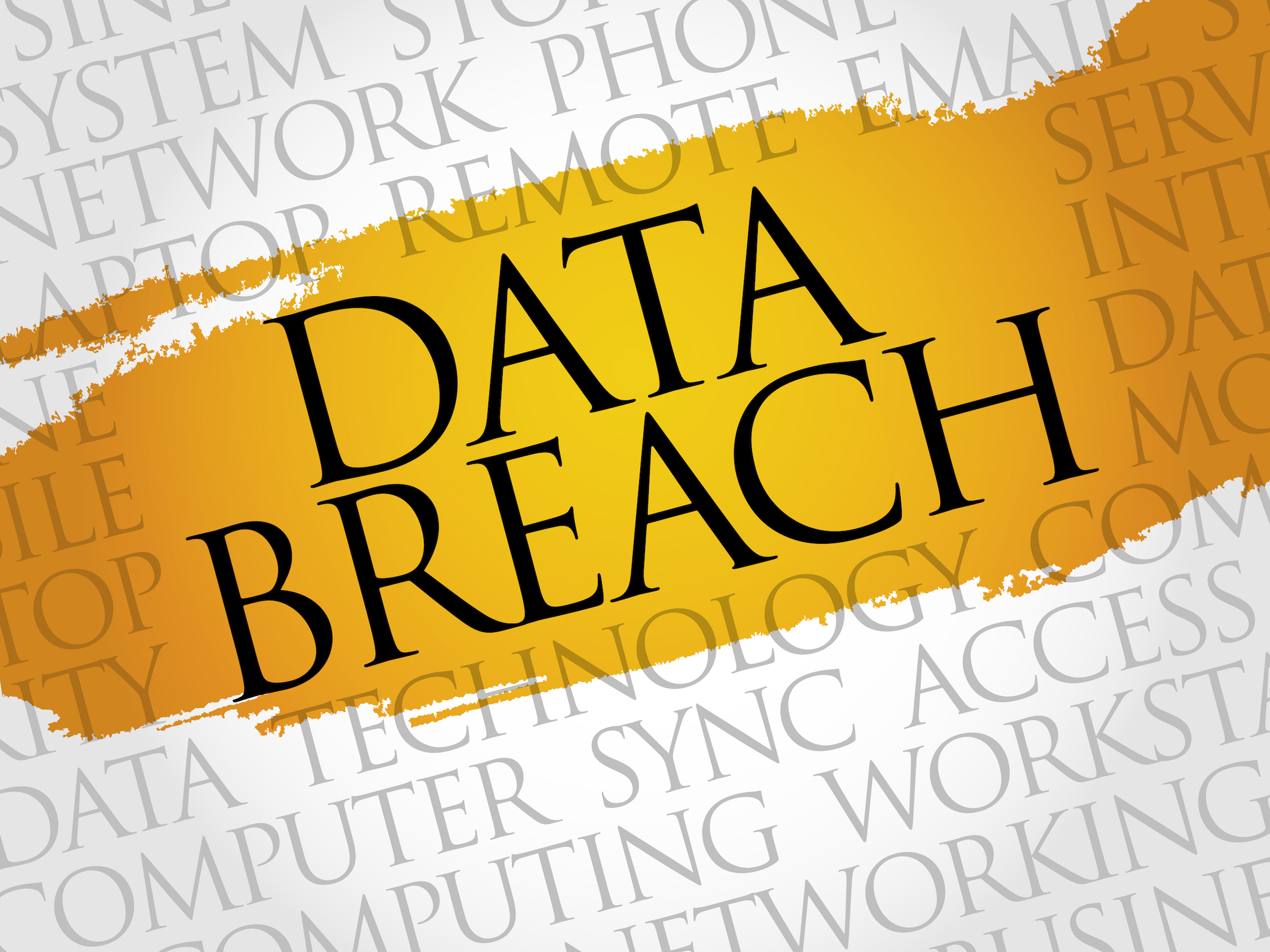 Data Security: Your Greatest Risk Management Challenge