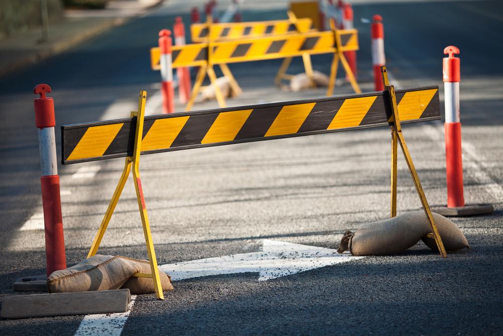 Remove Roadblocks for Quick Wins with Big Data